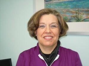 Ludmila FREMONT SONNET